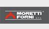 moretti-forni