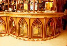 1-caffe_degliartisti_manfredonia