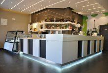 1-palace-caffetteria-gelateria-lounge-bar-trinitapoli