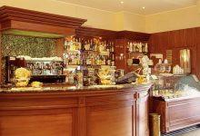 1-barcaffetteria_gattopardo_trani