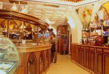 2-caffe_degliartisti_manfredonia