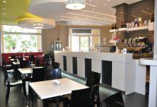 2-palace-caffetteria-gelateria-lounge-bar-trinitapoli