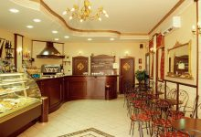 2-barcaffetteria_bistrot_margheritadisavoia