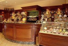 2-barcaffetteria_gattopardo_trani