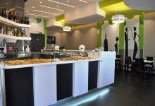 3-palace-caffetteria-gelateria-lounge-bar-trinitapoli