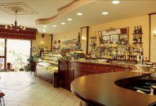3-barcaffetteria_bistrot_margheritadisavoia