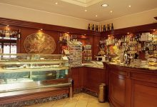 3-barcaffetteria_gattopardo_trani