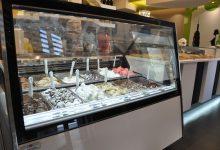 4-palace-caffetteria-gelateria-lounge-bar-trinitapoli