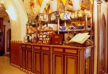 5-caffe_degliartisti_manfredonia