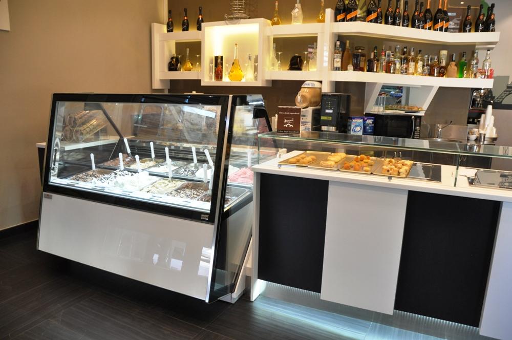 5-palace-caffetteria-gelateria-lounge-bar-trinitapoli