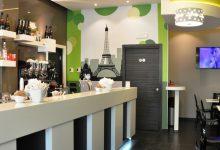 6-palace-caffetteria-gelateria-lounge-bar-trinitapoli