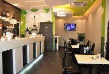 7-palace-caffetteria-gelateria-lounge-bar-trinitapoli