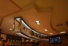 8-bar-villa-san-giovanni-rotondo