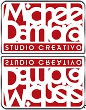 logo_dambra