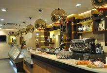 1-bar-roxi-barletta