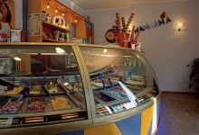 1-gelateriamamma_mia_manfredonia