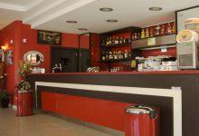 1-marilyn-caffe-trani