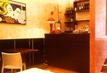 1-ristorantepastanino_barletta
