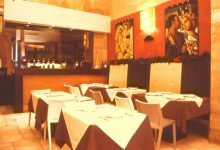 2-ristorantepastanino_barletta