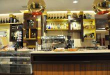 3-bar-roxi-barletta
