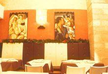 3-ristorantepastanino_barletta