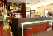 4-marilyn-caffe-trani
