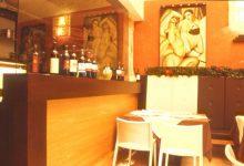 4-ristorantepastanino_barletta