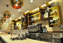 5-bar-roxi-barletta