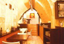 5-ristorantepastanino_barletta