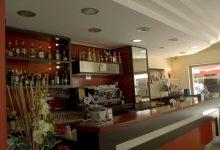 6-marilyn-caffe-trani