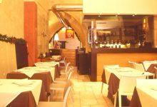 6-ristorantepastanino_barletta