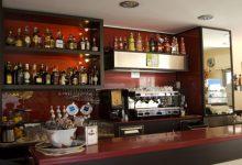 8-marilyn-caffe-trani