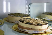 gelateria-gabriellino-1-2