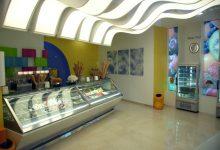 gelateria-perrucci-cerignola-2