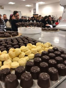 03_corso-cacaocioccolato2017