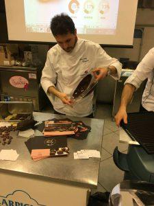 04_corso-cacaocioccolato2017