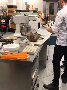 06_corso-cacaocioccolato2017