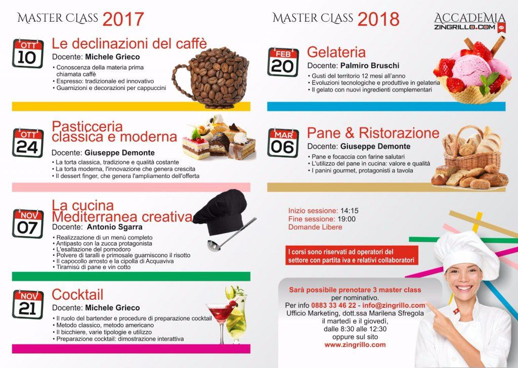 master-class_2017-18
