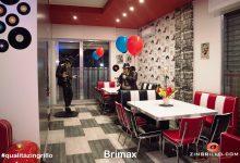 brimax02