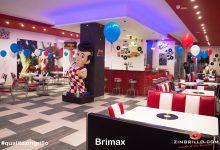 brimax03