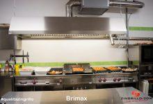 brimax09