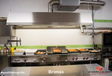 brimax10