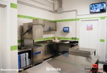 brimax13