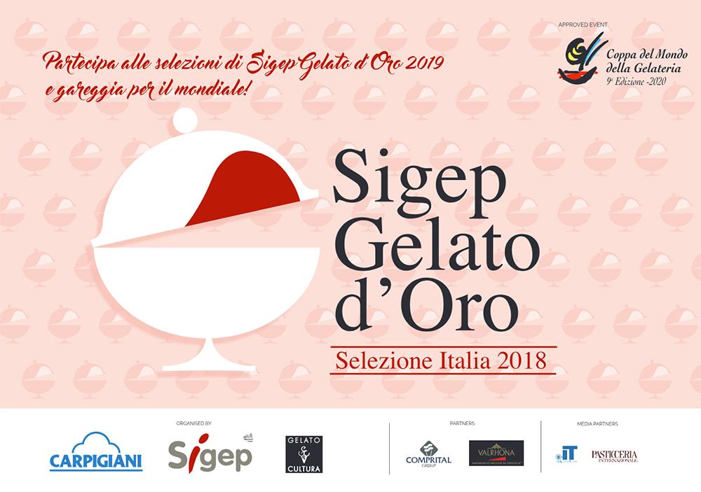 sigep-gelatodoro-2018