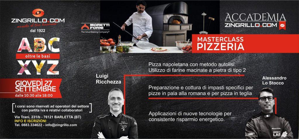 masterclass_pizzeria_27-09-18