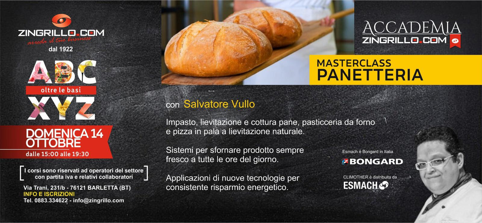 masterclass_panetteria_14-10-18