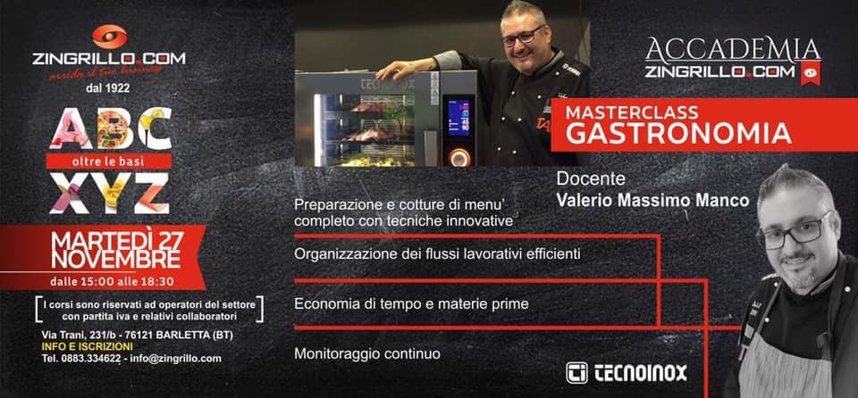 masterclass-gastronomia_27-11-18