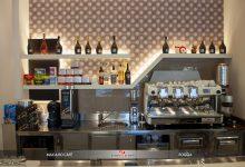 max-ro-cafe-11inter