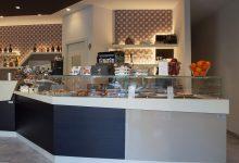 max-ro-cafe-23inter