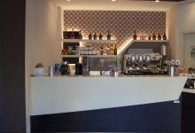 max-ro-cafe-24inter